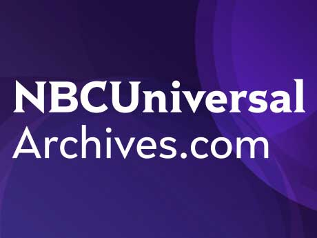 NBCUniversal Archives